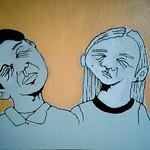 San Fran street art thumbnail
