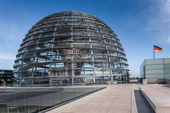 Reichstag dome, Berlin, Germany (Daniel Poon 2012) Tags: berlin germany de musictomyeyes artistoftheyear amazingphoto 123 blinkagain blinkstomyeyes flickr nikonflickraward simplysuperb simplicity storytelling nationalgeographic ngc opticalexcellence beauty beautifullight beautifulcapture level2autofocus landscape waterscape bydanielpoon danielpoonca worldtravel superphotosgroup theamusingphotogroup powerofnikon aplaceforgreatphotographers natureimage focusandclick travelaroundthe world worldmasterpiece waterwatereverywhere worldphotography yourbestphotography mybestphotography worldwidewandering travellersworld orientalland nikond500photography photooftheyear nikonshooters landscapeoftheworld waterscapeoftheworld cityscapeoftheworld groupforallusersofnikon chinesephotographers