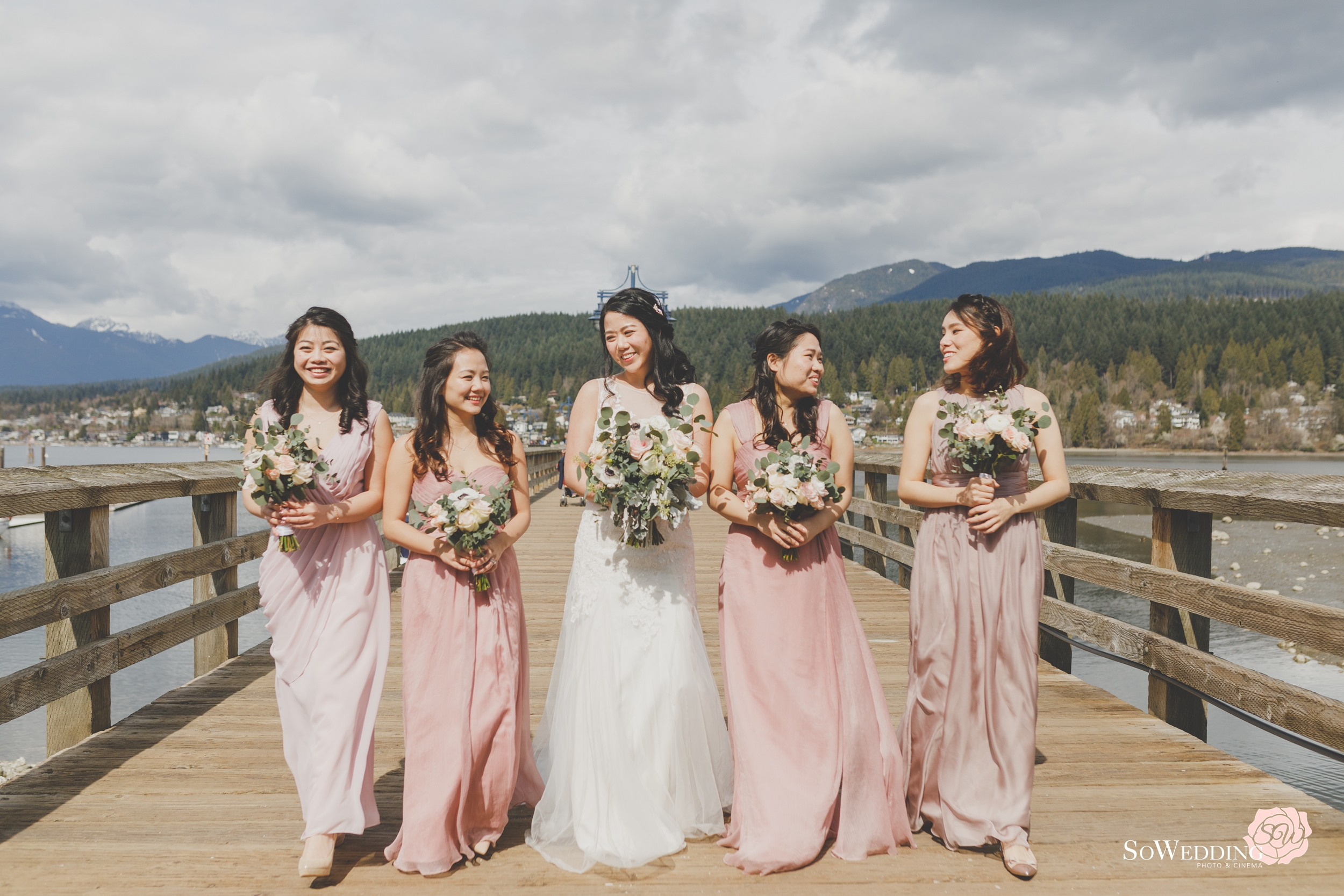 Vancouver Wedding Photography SoWedding Westwood Plateau (42)