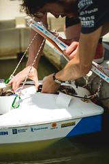 RB18_PerfectLove-Photo+Cinema_422 (RoboNation) Tags: roboboat robonation stem robotics asv autonomous perfect love photo cinema south daytona florida beach