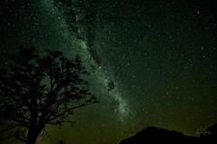 Milky Way 4 - Piratininga/SP (Enio Godoy - www.picturecumlux.com.br) Tags: wsje longexposure piratiningasp nikon nikond300s brazil sky night dfine2 niksoftware viveza272636512323201313 stars milkyway