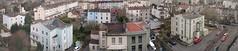 Clifton, Bristol (nicksarebi) Tags: clifton bristol university students union view cityscape