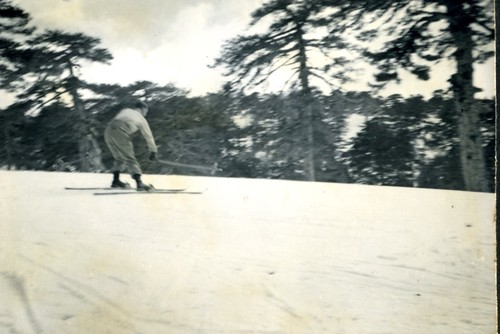 46-47 Troodos Ski 07