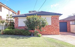 8 Tempe Street, Greenacre NSW