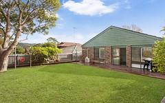49 Emma Street, Mona Vale NSW