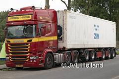 Scania R410  NL  v.d.Boogaard  ZIM  180614-026-C7 ©JVL.Holland (JVL.Holland John & Vera) Tags: scaniar410 nl vdboogaard zim westland transport truck lkw lorry vrachtwagen vervoer netherlands nederland holland europe canon jvlholland