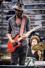 Gary Clark Jr (RobertoFinizio) Tags: arena arenadiverona arenaofverona garyclarkjr italy rb verona actor blues bluesrock entertainment guitars hardrock live musicconcert musicentertainment musicfestival musicforyoueyes musicgig musicperformance musicphoto musicphotographer musicphotography musicphotos musicpic musicpics palco performance performer robertofinizio robifinizio rockandroll singer songwriter soul stage