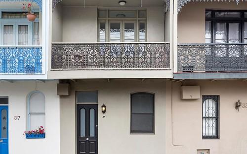 35 Devine St, Erskineville NSW 2043