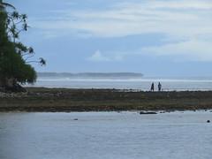 IMG_6696 (stevefenech) Tags: south pacific islands travel adventure stephen steve fenech fennock marshall