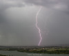 Orage foudre en vallée du Rhône (Fabio Aqualys Photographie) Tags: orage orages foudre éclair storm thunderstorm thunder lightning light ligthningstrike temporale fulmini fulmine