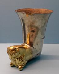 L1070812 (H Sinica) Tags: hongkonghistorymuseum britishmuseum turkey cup