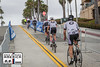 20180616MR_RAAM_0032 (Race Across America) Tags: 3000miles coasttocoast media oceanside oculuslights primal raceacrossamerica raceacrossthewest rolfprimawheels selleitalia tl worldstoughest america boulderbeer climb cycling now primalwear raam raam2018 raw raw2018 real ride rudyproject spin terrano ultracycling usa xx2i photobymichaeldratcliff
