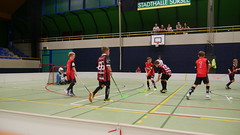 uhc-sursee_zsm2018-so_29