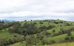 Lot 611 Peak Hill Road, Bega NSW