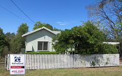 41-43 Primrose Street, Wingham NSW