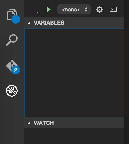 React Native - Cách Debug chương trình trong Visual Code
