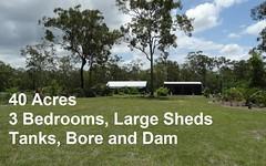 2/25 Yarle Crescent, Flinders NSW