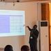 Cassava Transformation in Africa at IVTH GCP21
