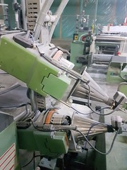 Looms (5) (Gimarketplace) Tags: dornier airjet looms loom aws 4e