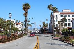 State Street, Santa Barbara, CA (russ david) Tags: state street st santa barbara california ca architecture june 2018