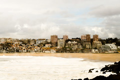 Porto - Portugal (Francisco (PortoPortugal)) Tags: 1342018 20180407foli0046 porto portugal urbanscapes landscape oceanoatlântico atlanticsea portografiaassociaçãofotográficadoporto franciscooliveira