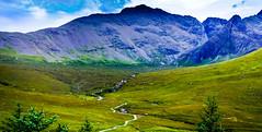 DSC01545 (heo1013) Tags: fairypools isleofskye scotland uk