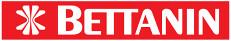 logo_bettanin