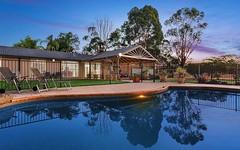 130 Bargo River Road, Tahmoor NSW