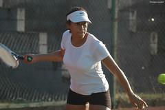 Sylviane Jeannette (philippeguillot21) Tags: sport tennis tournoi open tcd saintdenis sainteclotilde reunion france outremer femme woman pixelistes player nikon