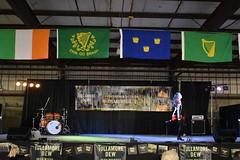 2016 Maryland Irish Fest Friday Step Dancers (511) (Beadmanhere) Tags: 2016 maryland irish fest step dancers scotland ireland