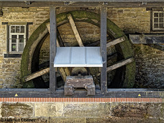 Goslar, Mühle (bleibend) Tags: 2018 em5 leicadgsummilux15mmf17 omd goslar harz m43 mft niedersachsen olympus olympusem5 olympusomd