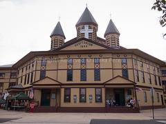 IMG_4860 (Ishika Perera) Tags: grandauditorium newjersey oceangrove usa victorianarchitecture
