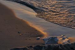 P1100943 (harryboschlondon) Tags: fuengirola spain espana andalucia harryboschflickr harryboschlondon harrybosch july2018 july 2018 costadelsol sunrise sunset