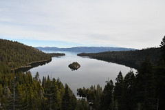 DEH_2566 (sobca) Tags: alpine california laketahoe laketahoebasinnationalforestlands nevada sierramountains emeraldbay