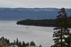 DEH_2599 (sobca) Tags: alpine california laketahoe laketahoebasinnationalforestlands nevada sierramountains emeraldbay