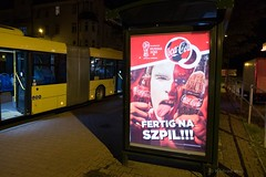 Katowice (nightmareck) Tags: katowice śląskie górnyśląsk silesia polska poland europa europe fujifilm fuji fujixt20 fujifilmxt20 xt20 apsc xtrans xmount mirrorless bezlusterkowiec xf1855 xf1855mm xf1855mmf284rlmois zoomlens fujinon