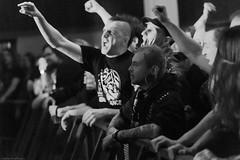 Audience | Die Skeptiker (Stefan-Mueller.pics (Thanks for 2Mio views)) Tags: 2018 astra auftritt band berlin beruf berufe bühne d5 deutschland dieskeptiker germany konzert musik musiker nikon publikum punk punkrock audience concert gig live music musician people performance performing profession show stage deutschlandgermany