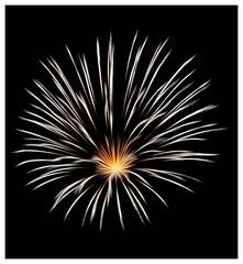 20180703-IMG_3673-PSedit.jpg (Rx Eman.) Tags: july4th independencedayusa fireworks unitedstatesofamerica ohio usa fourthofjuly avonlake