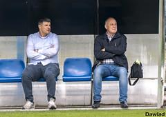 491 (Dawlad Ast) Tags: real oviedo futbol soccer asturias españa spain requexon entrenamiento trainning liga segunda division pretemporada julio july 2018