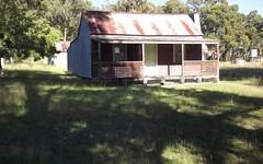39 Finnigan Lane, Torrington NSW