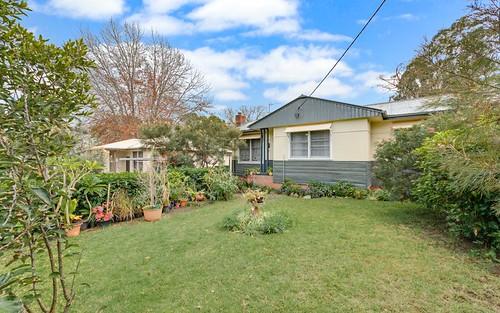 15 Burrawong Crescent, Elderslie NSW