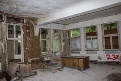 IMG_4138-2 (lieber_ulrich) Tags: herz park reha rehabilitation klinik wald natur lost place places