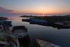 Delta del Ebro (magomu) Tags: delta ebro ebre deltadelebro amanecer sunrise dawn nd filter lee