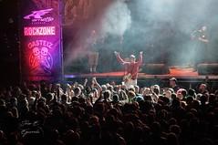 Buzzcocks (José E.Egurrola/www.metalcry.com) Tags: gasteizcalling festival noviembre2017 2017 band music show stage guitar guitarra guitarist guitarrista guitarplayer vocals cantante singer bass bajista bajo metalcry metalcrycom metalcrywebzine hardcorepunk musica musicphotography musiclivephotography musicaendirecto photo photography livephoto fotografiadeconciertos fotografiamusical live vitoriagasteiz wwwmetalcrycom joseestebanegurrola joseegurrola egurrola photooftheday tour gasteizcallingfest iradierarena hfmncrew gasteizcallingfestival gasteizcalling2017 peteshelley buzzcocks stevediggle chrisremington