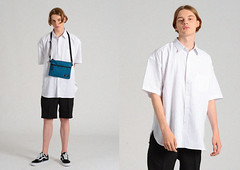 17 (GVG STORE) Tags: unisex unisexcasual casual coordination gvg gvgstore gvgshop