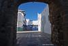 Arzila 02 (Sofia Barão) Tags: marrocos morroco assilah