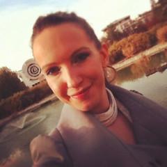 Marjolaine VOIGNIER (ELAIBM) Tags: ela 2018 team