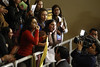 Acusación constitucional en contra del Ministro de Salud     087 (Cámara de Diputados de Chile) Tags: camaradediputadosdechile congreso nacional sesión39º diputadoscl valparaiso chile chl