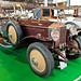 Rolls-Royce Phantom I Tourer 1926