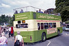 4NWN_Cumberland_1990_2035_UWV610S_C10012c2 (Midest_pics) Tags: cumberland cumberlandmotorservices stagecoachcumberland stagecoachnorthwest bristolvr bristolvrt ecw southdown